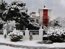 Зимние праздники наюге: посуточная аренда квартир