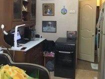 Топ−10 маленьких квартир России: 12 метров, душ вкладовой икухня без раковины