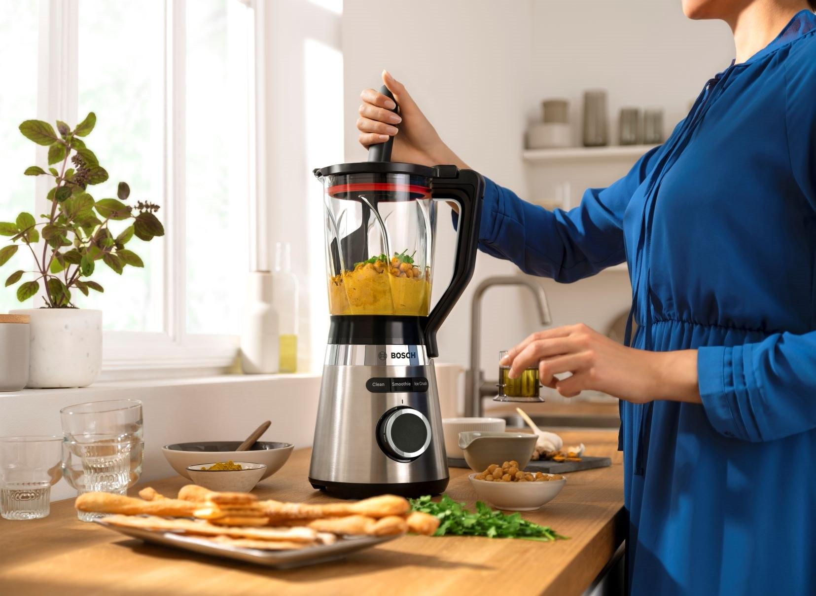 14 предметов для идеального завтрака дома
